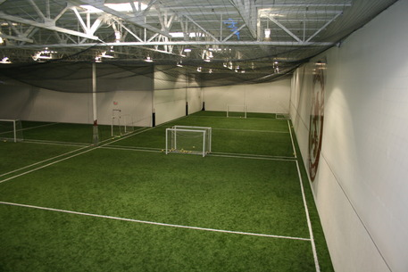 Artificial Grass Turf Synthetic Fake Grass Indoor